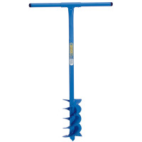 Draper Fence Post Auger (1050 x 150mm) (24414)