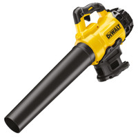 Dewalt DCM562PB 18V Dewalt Brushless Blower (Body Only)