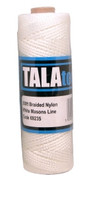 Tala 106m(350ft) Braided Masons Line