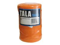 Tala 0.5kg Reel Thin Masons Line