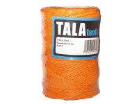 Tala 0.5kg Thick Masons Line