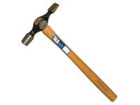 Tala Pin Hammer (TAL26035)