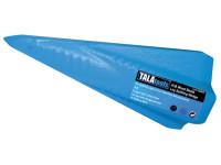 Tala Wood Bomb Log Splitting Wedge (TAL69947)