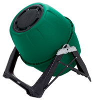 Draper 180 Litre Compost Tumbler