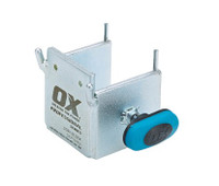 Pro Dori Block With Lock Bolt