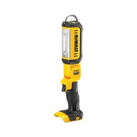 Dewalt Handheld LED Worklight 18V XR Li-Ion