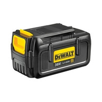 Dewalt DCB361-XJ 36V 2.0Ah Li-Ion Heavy Duty Slide Pack Battery
