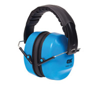 Ox Folding Ear Defender OX-S248930