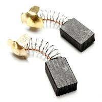 Hitachi Carbon Brushes 999043