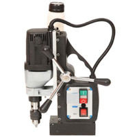 Alfra  MD35LX Magnetic Drill