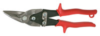 "Wiss 9 3/4"" Metalmaster Compound Action Snips, M1 (Left)"