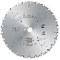 Freud LG1C0400 300 X 30 X 26TPI Blade