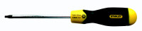 Stanley T25x120mm Torx Screwdriver