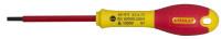 Stanley FatMax 3.5x75mm VDE Parallel Screwdriver