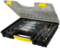 Stanley FatMax 20Pce Screwdriver Set