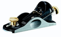 Stanley 9.1/2g Adjustable Block Plane