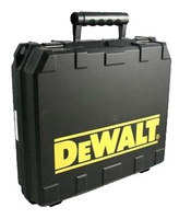 Dewalt N428671 Replacement Case For DCN660 Nailer