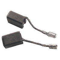 Bosch Carbon Brushes 1619P02892