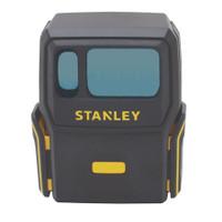 Stanley STHT1-77366 Smart Measure Pro