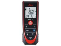 DISTO™ D2 Laser Distance Meter 100m Bluetooth®