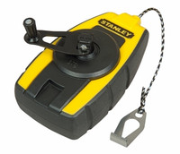Stanley Compact Chalk Reel