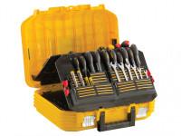 Stanley Tools FatMax Technicians Suitcase