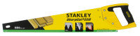 Stanley Heavy Duty Saw