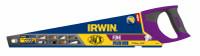 Irwin Jack 990 Cross Cut Fine Saw