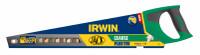 Irwin Jack 770 Cross Cut Coarse Saw