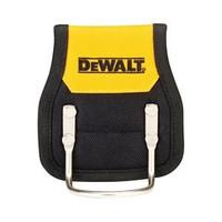 Dewalt DWST1-75662 Hammer Loop