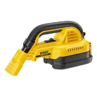 Dewalt DCV517N 18V XR Handheld Vacuum Body Only