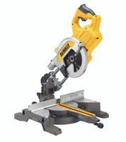 Dewalt DCS777N Mitre Saw XR Flexvolt 54V Cordless 216mm (Body Only)