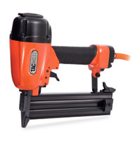 Tacwaise 50mm Finish Nailer