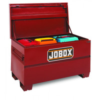 "Jobox 48"" Heavy Duty Tool Chest"