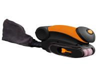 Evolution 280W Multipurpose Mini Belt Sander