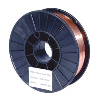 SIP 0.6mm Mild Steel Wire (0.7kg)