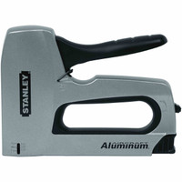 Stanley SharpShooter® Heavy Duty Staple Gun