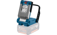 Bosch GLI VariLED 18 V Light Body Only