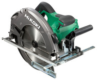 HiKoki C9U3 235mm Circular Saw with Extra Blade (C9U3)