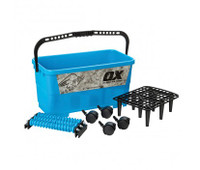 Ox Trade Tile Washing Kit