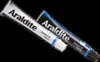 Araldite Standard Epoxy 2 x 15ml Tubes