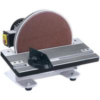 Draper 88912 305mm 750W Disc Sander