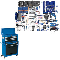 Draper 53257 Professional Tool Chest Kit