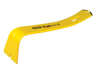 Stanley 38cm FatMax Spring Steel Wonder Bar