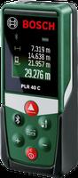 Bosch PLR40 Digital Laser Measure