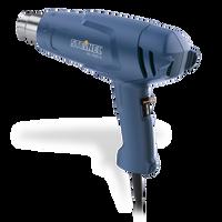 Steinel HL1620S 230V Heat Gun