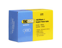 Tacwise 50MM 16G Angled Nails (2500)