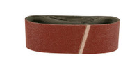 Hitachi 753240 Sanding Belt Set (6 Pack)