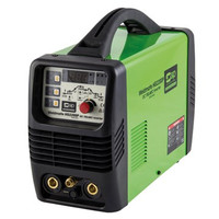 SIP 05771 Weldmate HG2200P DC TIG/ARC Welder with Pulse