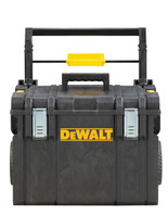 Dewalt DWST1-75668 Toughsystem DS450 Mobile Storage Box